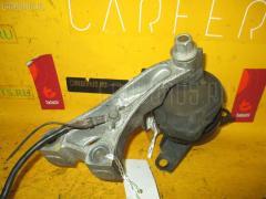 Подушка двигателя HONDA TORNEO CF4 F20B Фото 2