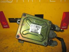 Блок управления электроусилителем руля Honda Accord CF4 F20B Фото 3