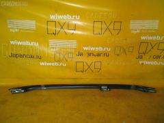 Багажник на Mercedes-Benz C-Class Station Wagon S203.245 WDB2032452F198872