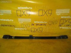 Багажник TOYOTA RAUM EXZ10 Фото 1
