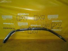 Ветровик TOYOTA VISTA SV40 Фото 3