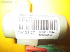 Насос омывателя стекла HONDA Фото 2