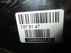 Зеркало-полотно Honda Civic EU1 Фото 3
