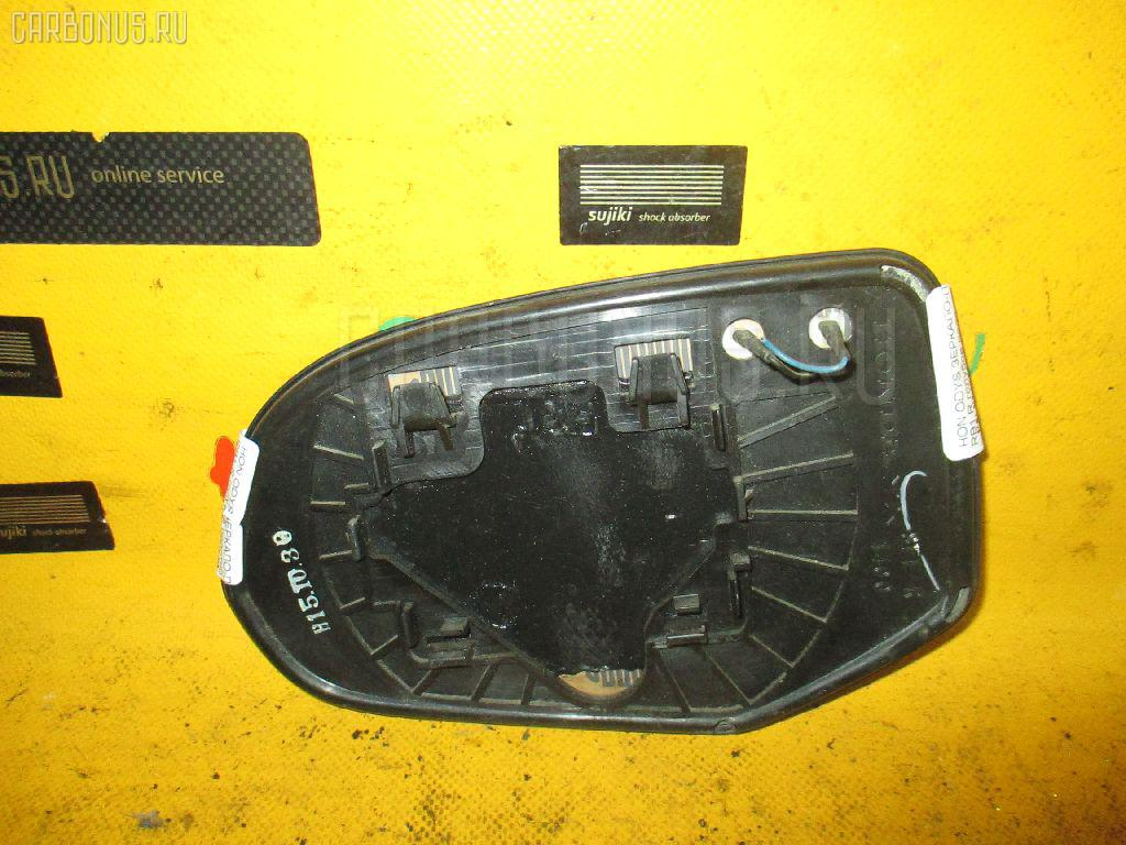 Зеркало-полотно HONDA ODYSSEY RB1. Фото 6