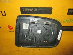 Зеркало-полотно Honda Odyssey RA6 Фото 1
