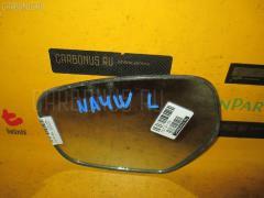 Зеркало-полотно на Mitsubishi Grandis NA4W Фото 1