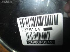 Зеркало-полотно Toyota Bb NCP30 Фото 3