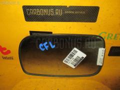 Зеркало-полотно Honda Accord CF4 Фото 2