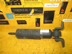 Подушка двигателя TOYOTA WINDOM MCV21 2MZ-FE Переднее