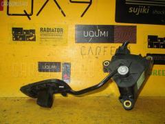Педаль подачи топлива NISSAN AD EXPERT Y12 HR15DE