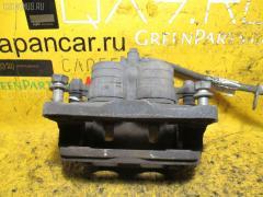 Суппорт Subaru Outback BP9 EJ25 Фото 1