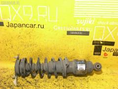 Стойка амортизатора Subaru Outback BP9 EJ25 Фото 2