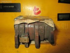 Тормозные колодки TOYOTA VISTA ARDEO SV50G 3S-FSE Фото 2