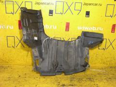 Защита двигателя TOYOTA NADIA SXN15 3S-FE Фото 1