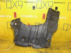 Защита двигателя TOYOTA NADIA SXN15 3S-FE Фото 2