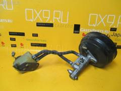 Главный тормозной цилиндр TOYOTA NADIA SXN15 3S-FE Фото 3