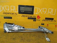Мотор привода дворников TOYOTA JZX100 Фото 1