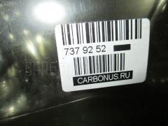 Фара Toyota Chaser JZX100 Фото 3