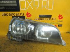 Фара Toyota Chaser JZX100 Фото 1