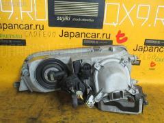 Фара Toyota Chaser JZX100 Фото 2