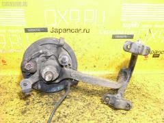 Ступица MITSUBISHI LEGNUM EC7W 4G94 Фото 1