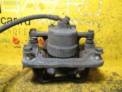Суппорт Toyota Mark ii qualis SXV20W 5S-FE Фото 2