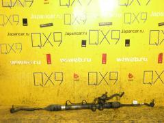 Рулевая рейка TOYOTA NADIA SXN10 3S-FE Фото 1