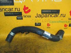 Патрубок радиатора ДВС Toyota Nadia SXN10 3S-FE Фото 1