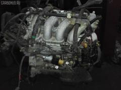 Двигатель NISSAN PRESEA PR11 SR18DE Фото 2