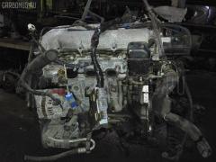 Двигатель NISSAN PRESEA PR11 SR18DE Фото 4