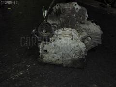 КПП автоматическая Nissan Presea PR11 SR18DE Фото 6
