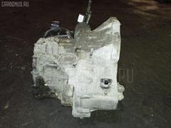 КПП автоматическая Nissan Presea PR11 SR18DE Фото 9