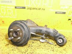 Ступица Mazda Demio DE3FS ZJ-VEM Фото 2