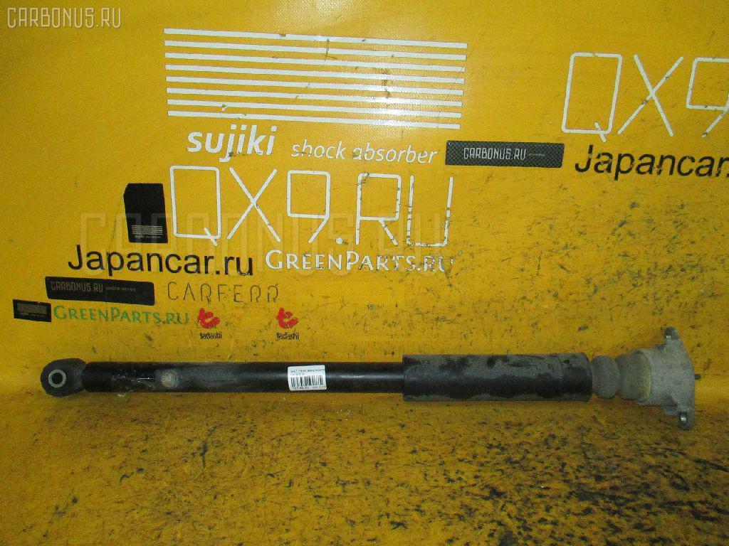 Амортизатор Mazda Demio DE3FS Фото 1