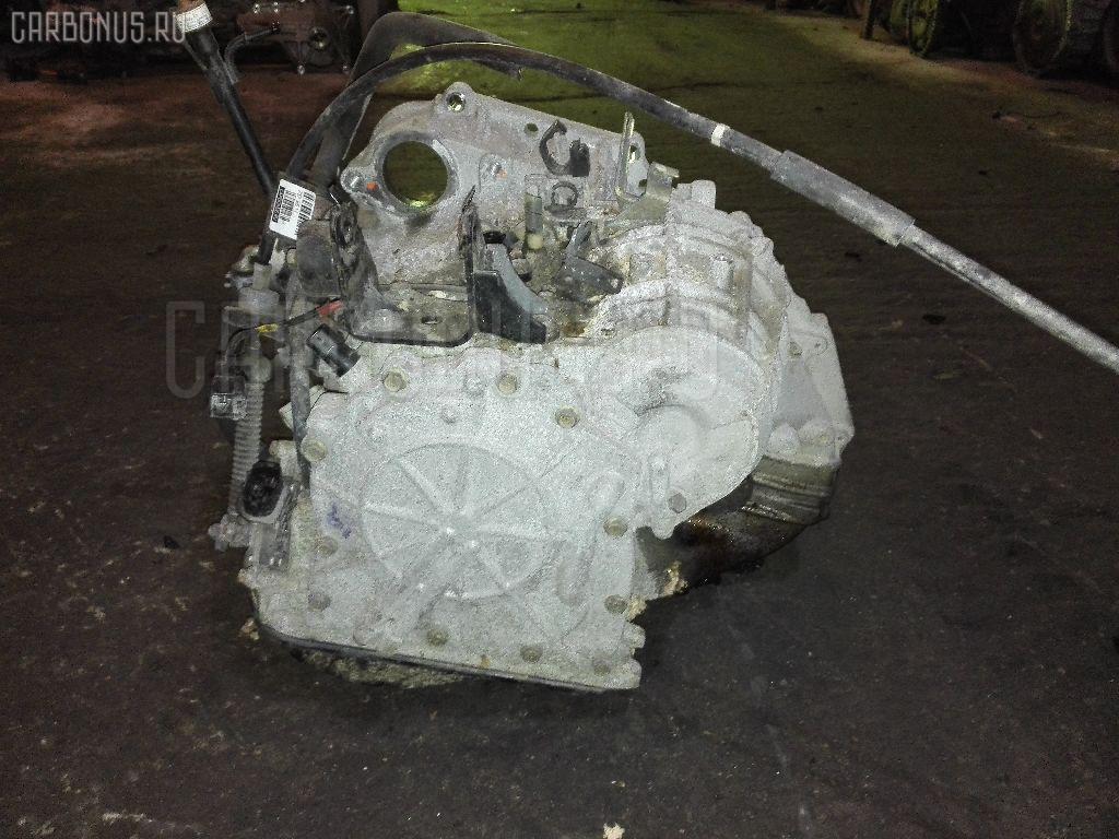 КПП автоматическая TOYOTA AVENSIS AZT250 1AZ-FSE Фото 5