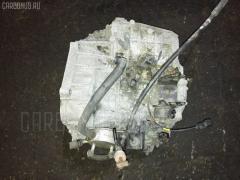 б/у КПП автоматическая TOYOTA AVENSIS AZT250 1AZ-FSE