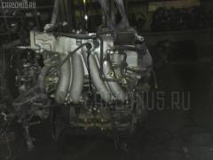 Двигатель TOYOTA SV40 4S-FE Фото 3