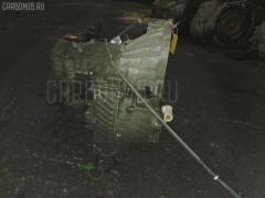 КПП автоматическая TOYOTA SV40 4S-FE Фото 3