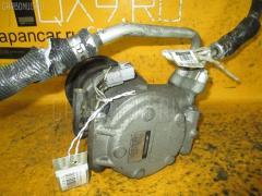 Компрессор кондиционера Toyota SV40 4S-FE Фото 2