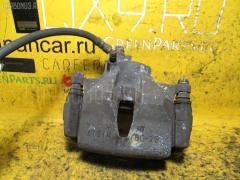 Суппорт TOYOTA MARK II GX110 1G-FE Фото 1