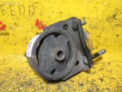 Подушка двигателя Toyota SV40 4S-FE Фото 2