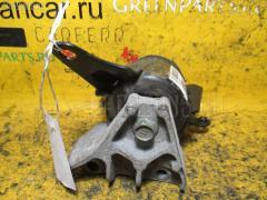 Подушка двигателя TOYOTA AVENSIS AZT250 1AZ-FSE Фото 1