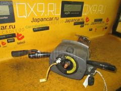 Рулевая колонка TOYOTA NADIA SXN10 Фото 2