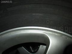 Автошина легковая зимняя Ice guard ig50 195/60R15 YOKOHAMA IG50 Фото 2