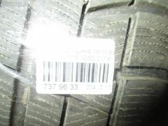 Автошина легковая зимняя ICE GUARD IG50 195/60R15 YOKOHAMA IG50 Фото 3