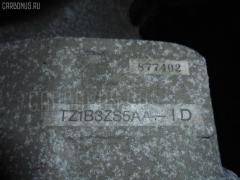 КПП автоматическая SUBARU FORESTER SG5 EJ202 Фото 4