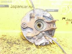 Ступица TOYOTA JZX100 1JZ-GE Фото 1