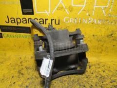 Суппорт TOYOTA GX100 1G-FE Фото 2
