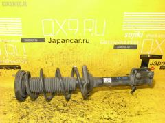 Стойка амортизатора Subaru Forester SG5 EJ202 Фото 2