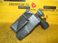Патрубок воздушн.фильтра Toyota SV40 4S-FE Фото 2